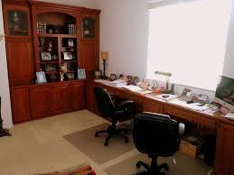 home office work office design. Home Office Work Stations. Dual Workstation Furniture Stations N G Design M