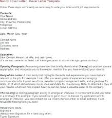 Resume Cover Letter Samples For It Professionals Sample Professional ...