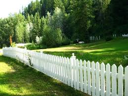 white fence garden garden white garden fence white picket fence ideas and white picket fence garden white fence garden