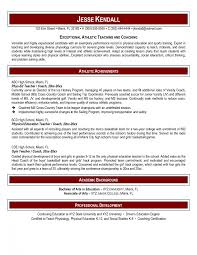 best teacher resume service best resume format for teachers sample customer service resume best resume format for teachers sample customer service resume