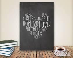 bold idea chalkboard wall decor interior designing home ideas art verse printable scripture print