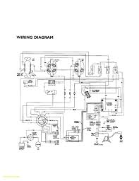 coleman 6500 watt generator wiring diagram wiring wiring diagram for coleman powermate generator best coleman 6500 watt generator wiring diagram wiring
