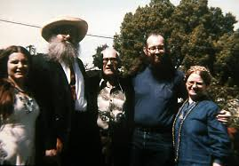 grady mcmurtry regardie william heidrick and 1975 grady mcmurtry regardie william heidrick and others 1