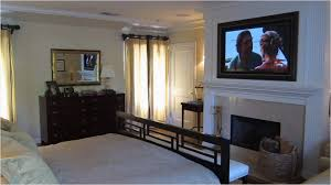 hanging a flat screen tv over a gas fireplace clever how to hide cords wall mounted tv fireplace j9l