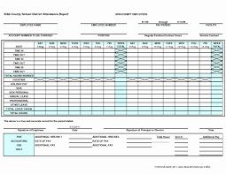 Microsoft Excel Payroll Templates New Payroll Spreadsheet