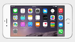 Apple unveils the 4 7 inch iPhone 6 and 5 5 inch iPhone 6 Plus