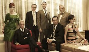 Blogs Mad Men Mad Men Job Interview Quiz Available For