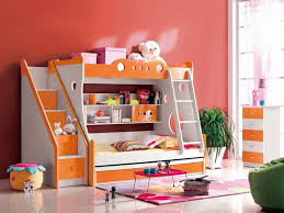 cool kids beds. Cool Kids Beds Uk