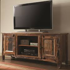 Unique Tv Stands Entertainment Center Tv Stands Model Home Furnishings