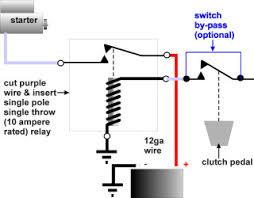tech info lt5 modifications rebuild tricks 500 hp page 6 last update of post 118 dec