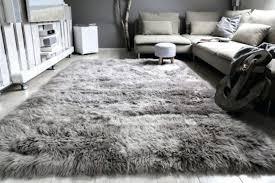 brown grey rug rug from modern rugs grey interiors brown sofa grey carpet brown grey cream brown grey rug
