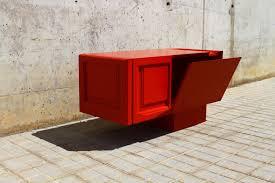 ici furniture. ici furniture h