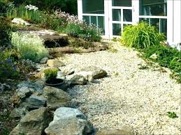 awesome home depot landscape rocks garden mulch pictures of landscaping lovely rock