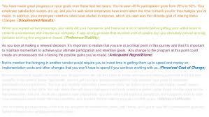 a example of essay format breakdown