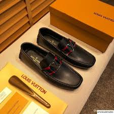 Mens Designer Dress Shoes 2019 Iduzi Brand Men Shoes Dress Shoes Leather Material Mens Designer For Men With Genuine Leather Fashion Casual Men Luxury Shoes From