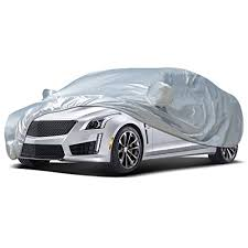 Best Car Covers In 2019 Car Covers Reviews And Ratings
