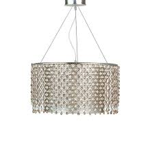 gioia chandelier chandelier in full iron laser cut and hand polished