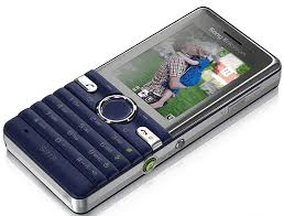 sony mobile phones. if sony mobile phones