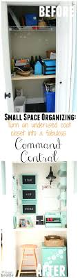 turn closet into office. Closet: Closet To Office Best Turned Ideas On Desk Command Central Station Turn Into