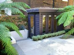 office garden shed. Garden Offices Office Shed