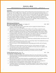 Event Manager Resume Event Management Resume format Best Of event Manager Resume Sample 47