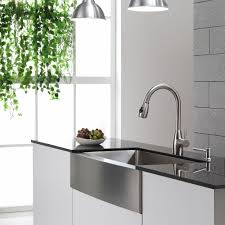 full size of decorations decorative 36 inch farmhouse sink 18 installing with modern stainless steel kitchen