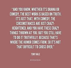 Collection Of Quotes About Drama 38 Images In Collection