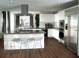 Is Cork Flooring Good For Kitchens Coretec Plus Coretec Tile Room Freeship Coretec Spaces With