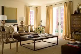Seagrass Living Room Furniture Living Room Rustic Modern Living Room Furniture Medium Carpet