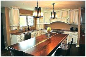 how much are laminate countertops