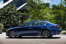 2018 infiniti manual transmission. fine infiniti 2018 infiniti q50 new car review featured image large thumb0 inside infiniti manual transmission