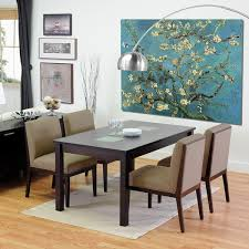 dining room overstock dining room chairs wood dining chairs diningroom chairs table glamorous overstock