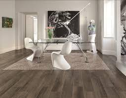 dining ceramic tile wood look