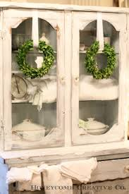 Dish Display Cabinet 25 Best Ideas About China Cabinet Display On Pinterest How To
