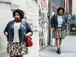 leather jackets plus size 16 totally fabulous leather pieces for plus sizes