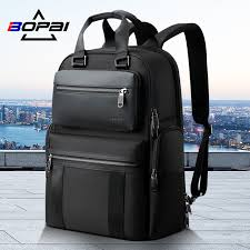 BOPAI Official Store - Amazing prodcuts with exclusive discounts on ...