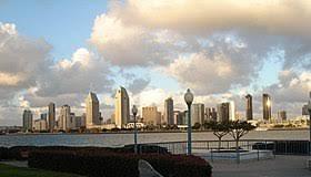 San Diego Wikipedia