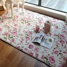 b shabby chic rug beautiful 8 x 10 area rugs amrmotocom shabby shabby chic area rugs
