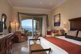 Bedroom Suite Specials Joshua Doore Suites Price N Pride Joshua