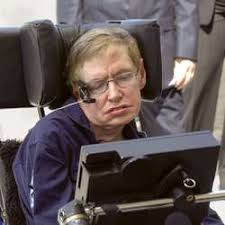 Theoretical physicist and lucasian professor of mathematics at the university of cambridge. Stephen Hawking Facts Biography Books Theories Britannica