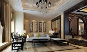 design living room classic