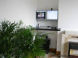 ... Amazing Decorative Plants For Living Room Indoor Plants That Purify Air  In Living Spaces ...