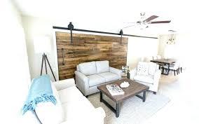 barn door wall decor over the door wall decor impressive barn door wall decor fancy plush
