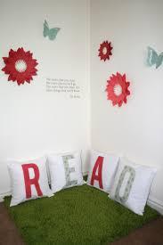 1000 ideas about reading corner school on pinterest students amusing decor reading corner furniture full size