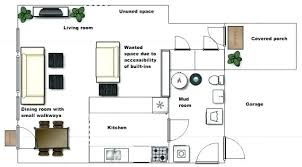 room furniture layout. House Plans With Furniture Placement Lovely L Shaped Living Room Layout T