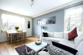 Decorate 40 Bedroom Apartment Nice Apartment Bedroom Decorating Ideas Mesmerizing One Bedroom Decorating Ideas