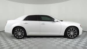 chrysler 300 2014 white. 2014 chrysler 300 4dr sedan 300s rwd 17044691 7 white e