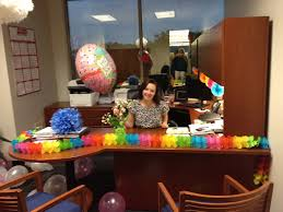 office birthday decoration. Image Result For Office Birthday Decorations Decoration