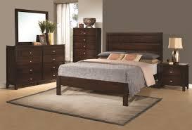 Oasis Bedroom Furniture Bedroom Furniture Bedroom Accessories Alexandria Va