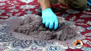 how to clean a wool area rug photo 1 of 7 ordinary how to clean a how to clean a wool area rug